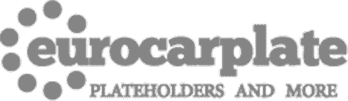 Logo Eurocarplate