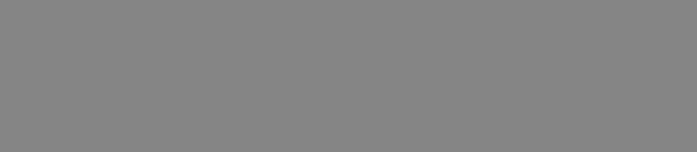 philippo rozen